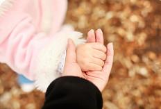 Accompagner_bebe