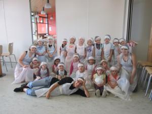 Ateliers_Cuisine_Centre_Loisirs_Chenes (1)