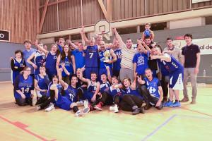 Basket_BD
