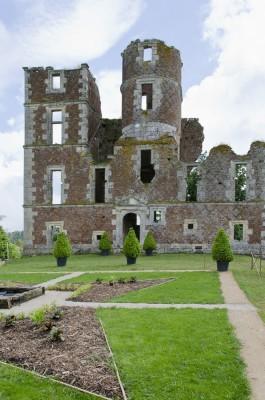 Chateau_Isle_St_Denis_Val (9)