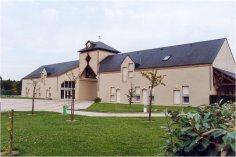 Ecole_bruyeres_St_Denis_en_Val