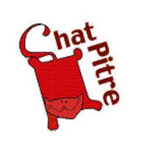 Logo_Cie_ChatPitre