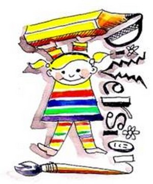 Logo_Diversion