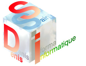 Logo_Informatique