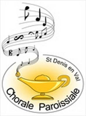 Logo_choraleParoiss