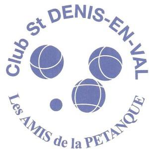 Logo_petanque