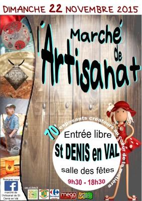 Marche_artisanat_OMCL