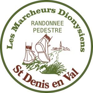 Marcheurs_logo