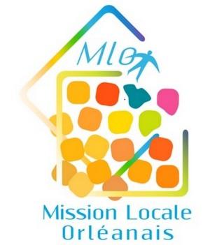 Mission_Locale_Orleanais_Logo