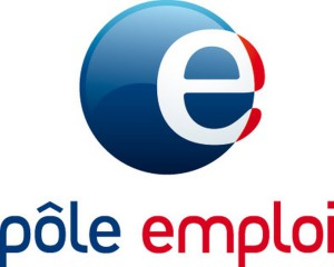 Pole_emploi_logo