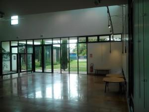 Salle_Expo_StDenisenVal (4)