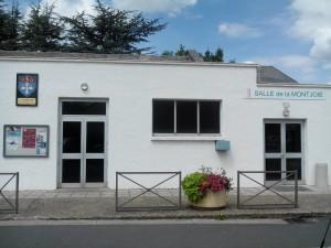 Salle_Montjoie_StDenisenVal (5)