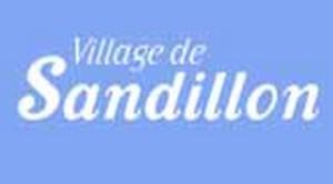 Sandillon_Logo