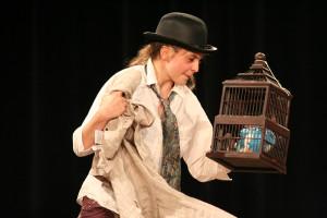 Theatre_Cie_Chat_PitrePièces_montées (1)