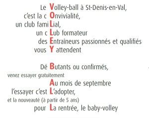 Volley_intro