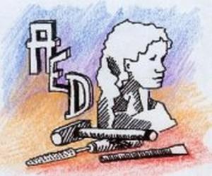 aed_logo