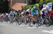 cyclisme-05-hd