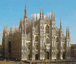 CATHEDRALE_MILAN