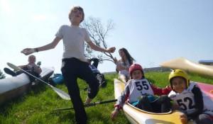 Canoe_3