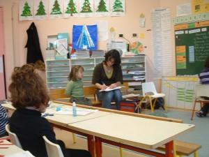 Ecole_bruyeres_St_Denis_en_Val (2)