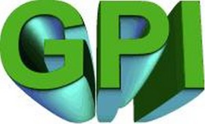 GPI_Logo