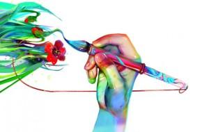 Peinture_Art_Plastique