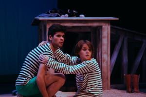 Theatre_Anatole_Alma