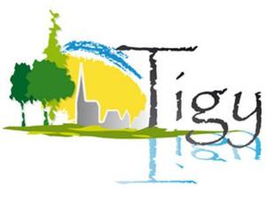 Tigy_Logo