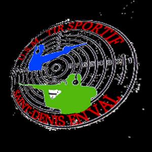 Tir_USM_logo
