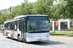 Transport_Bus_Agglo