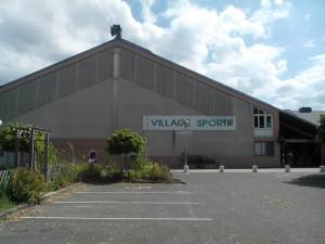Village_Sportif_StDenisenVal (4)