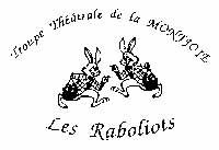 raboliots